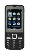 КНР Nokia G8