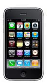 КНР iPhone TV 003