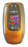 LG F2100