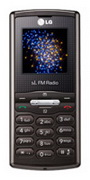 LG GB110
