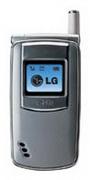 LG W7020