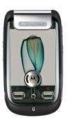 Motorola A1200/1200e