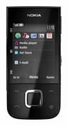 Nokia 5330 Mobile TV