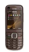 Nokia 6720 сlassic