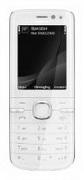 Nokia 6730 сlassic