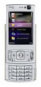 Nokia N95 16Gb
