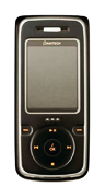 Pantech PG3600v