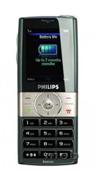 Philips 9@9k