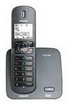Philips CD5601