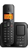 Philips SE1751