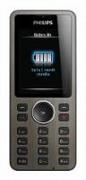 Philips X312