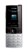 Philips X500