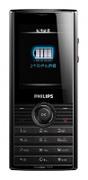 Philips X513