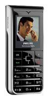 Philips 9@9a