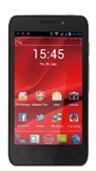 Prestigio MultiPhone PAP4040 DUO