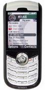 Rover PC X1