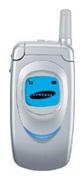 Samsung A800