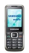 Samsung C3060R