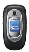 Samsung E360