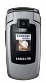 Samsung E380
