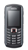 Samsung B2710 Xcover 271 (*)