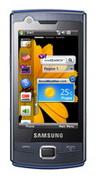 Samsung B7300 (*)