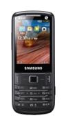 Samsung C3782