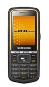 Samsung M3510 BEATZ
