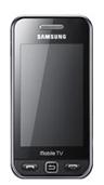Samsung S5233