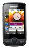 Samsung S5600