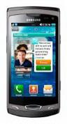 Samsung S8530