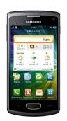 Samsung S8600