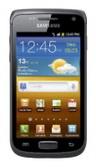 Samsung i8150