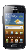 Samsung Galaxy Ace2 i8160