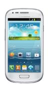 Samsung Galaxy S III mini GT-I8190 8Gb (*)