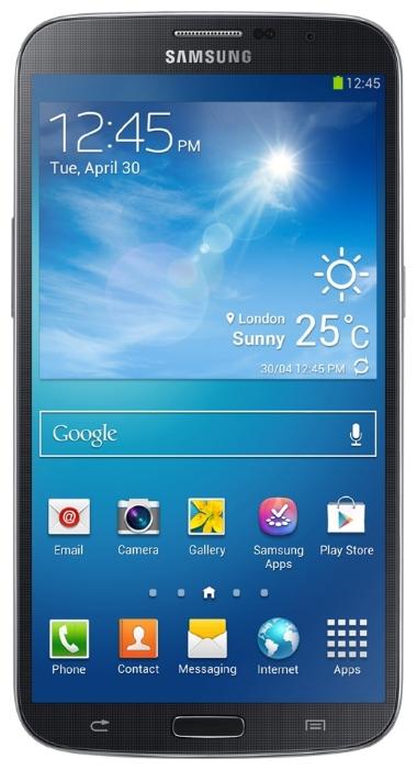 Samsung Galaxy Mega 6.3 8Gb i9200 (*)