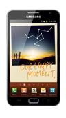 Samsung Galaxy Note N7000 пр-во Г