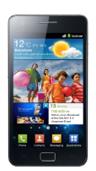Samsung Galaxy S2 i9100 (*)