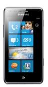 Samsung S7530