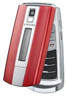 Samsung E490