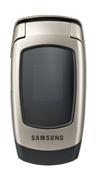 Samsung X500