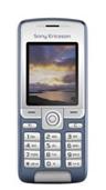 Sony Ericsson K310i