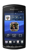Sony Ericsson R800i