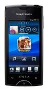 Sony Ericsson ST18i