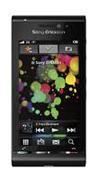 Sony Ericsson U1i