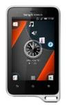 Sony Ericsson ST 17i