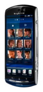 Sony Ericsson MT15i