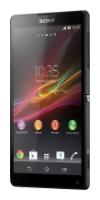 Sony C6503 LTE