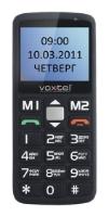Voxtel BM 30