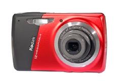 Kodak MD30